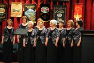 Kumeu Choir